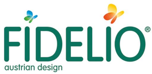 FIDELIO | Фиделио