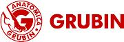 Grubin | Грубин