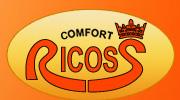 RICOSS | Рикосс
