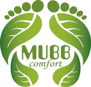 MUBB Comfort | Мубб