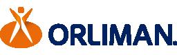 ORLIMAN | Орлиман