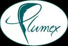 Plumex | Плюмекс